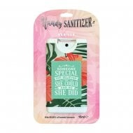Handy Sanitizer - Someone Special
