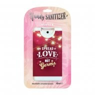 Handy Sanitizer - Spread The Love
