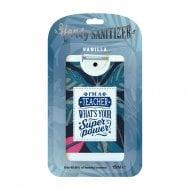 Handy Sanitizer – Teacher