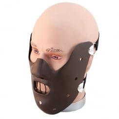 Hannibal Mask (Best)