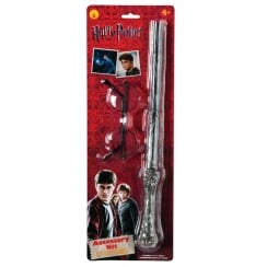 Harry Potter Accessory Kit