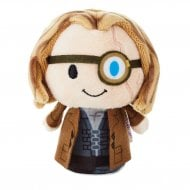 Harry Potter Alastor Mad-Eye Moody US Edition