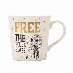 Harry Potter Boxed Mug Dobby