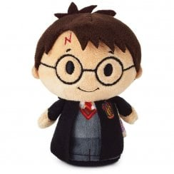 Harry Potter Harry