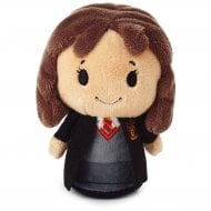 Harry Potter Hermione Granger