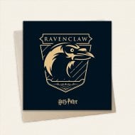 Harry Potter House Ravenclaw Greeting Card