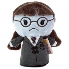 Harry Potter Moaning Myrtle US Edition