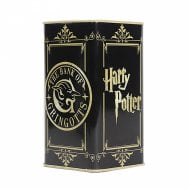 Harry Potter Money Tin Gringotts Bank