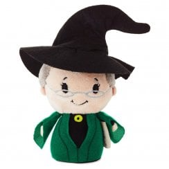 Harry Potter Professor Minerva McGonagall US Special Edition