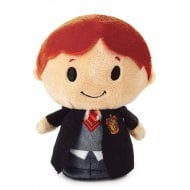 Harry Potter Ron Weasley