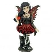 Hazel Fairy 16cm Figurine