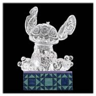 Ice Bright Stitch Figurine