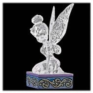 Ice Bright Tinker Bell Figurine
