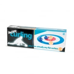 Instant Curling