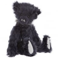 Isabelle Collection Hugglesworth Bear