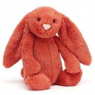 Jellycat Bashful Bunny Medium - Cinnamon