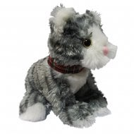 Jessie The Cat Soft Toy