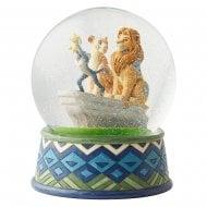 Lion King Waterball