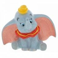 Little Dumbo Money Bank