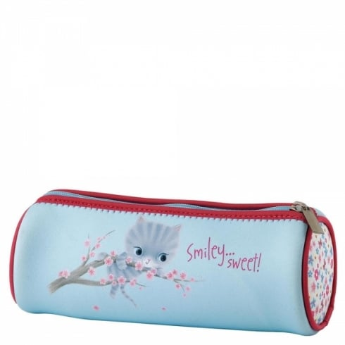 Little Meow Pencil Case