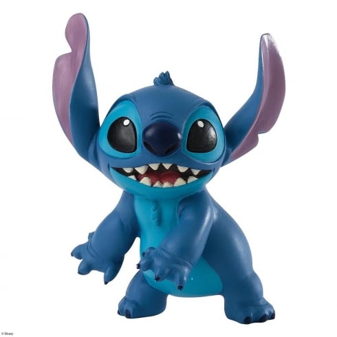 Disney Enchanting Collection Little Monster Stitch
