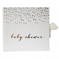 Little Stars Photo Album - Baby Shower