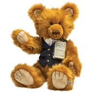 Louis Limited Edition Bear