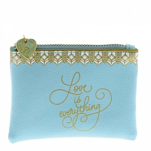 Love Always Collection Love Is Everything Purse