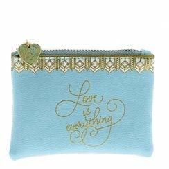 Love Is Everything Purse