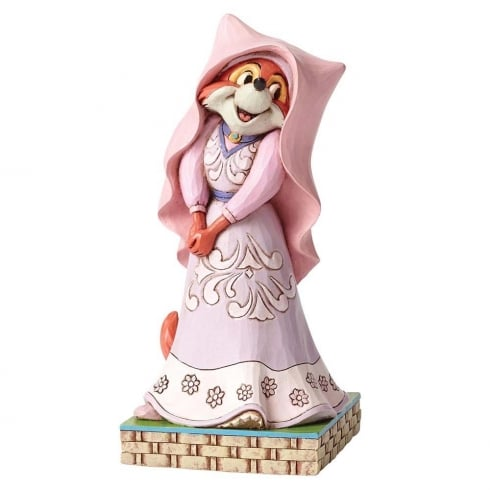 Disney Traditions Maid Marion Merry Maiden