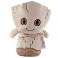 Marvel Guardians of the Galaxy Groot US Edition