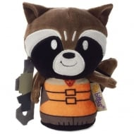 Marvel Guardians of the Galaxy Rocket Raccoon