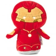 Marvel Studios HulkBuster Iron Man Limited Edition
