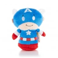 Marvel Superhero Captain America