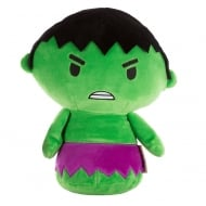 Marvel Superhero Hulk Biggy
