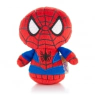 Marvel Superhero Spiderman