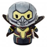 Marvel Wasp - Limited US Edition