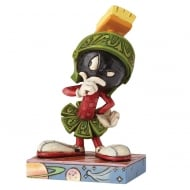 Marvin The Martian World Conqueror