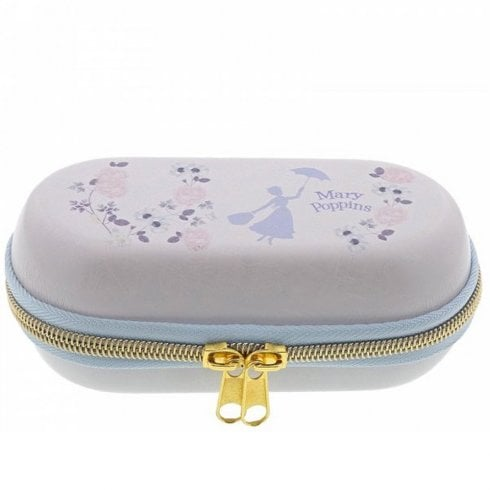 Disney Enchanting Collection Mary Poppins Glasses Case A29812