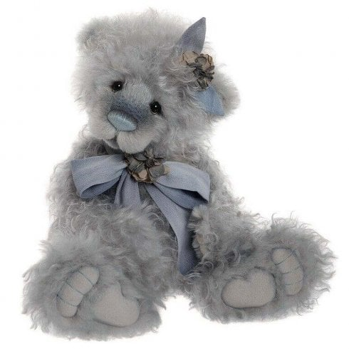 Charlie Bears Millicent