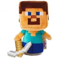 Minecraft Steve US Edition