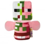 Minecraft Zombie Pigman US Edition
