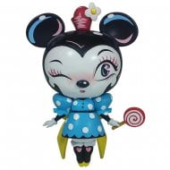 Minnie Mouse Vinyl Figurine
