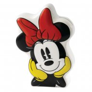Modern Minnie Mouse Ceramic Money Bank