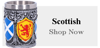 Scottish-gift-ideas