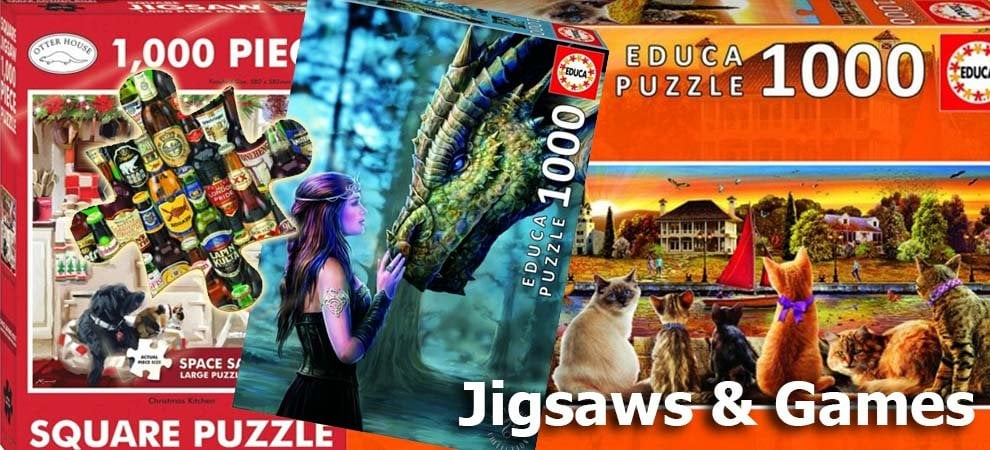 Jigsaws2