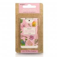 Moisturising Hand Sanitizer - Rose