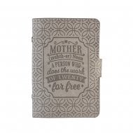 Mother Card Wallet