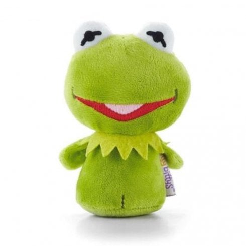 Muppets Kermit the Frog