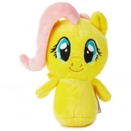 My Little Pony Fluttershy US Edition